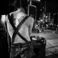 Hong Kong photo Jonathan Van Smit RESTRICTED