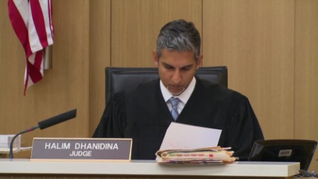 muslim judge on trump lah pkg_00001829.jpg