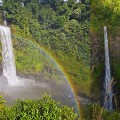 01 Laos Bolaven Plateau