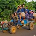 04 Laos Bolaven Plateau