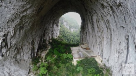 getu karst mountains china orig_00000404.jpg