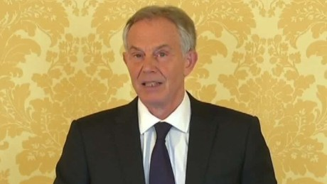 alliance former british prime minister tony blair presser_00002124