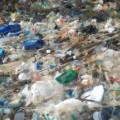 hong kong trash 01
