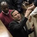 01 Oscar Pistorius trial 0615