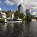 floating homes 5