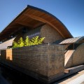 Floating homes 12