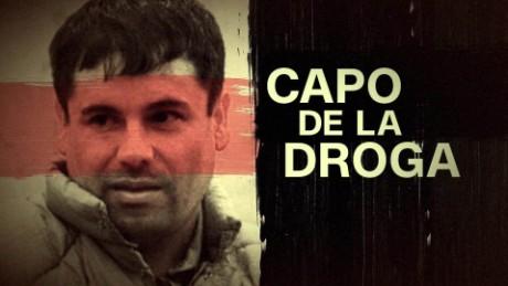 cnnee promo documental chapo atrapado _00000126.jpg