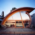 floating homes 13