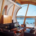 floating homes 14