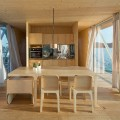 floating homes 16