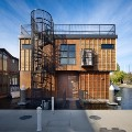 floating homes 19