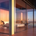 floating homes 22