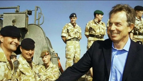 iraq inquiry britain pkg black wrn_00025315.jpg