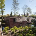 floating homes 27