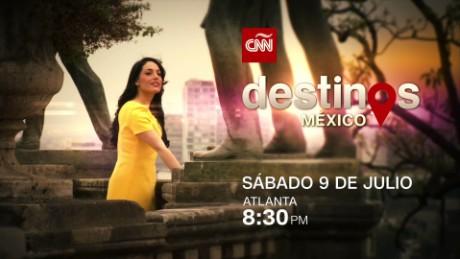 cnnee destinos mexico_00002905
