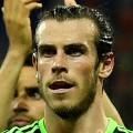 02 Portugal Wales Euro 2016 0706