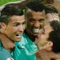 03 Portugal Wales Euro 2016 0706