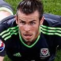 05 Portugal Wales Euro 2016 0706