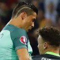 09 Portugal Wales Euro 2016 0706