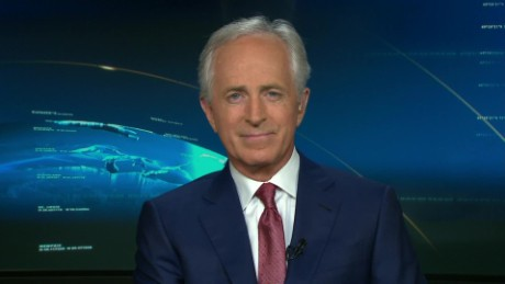 bob-corker-vice-presidential-list full interview ac_00000000