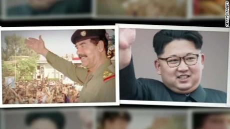 donald trump dictators kaye ac pkg_00000822.jpg