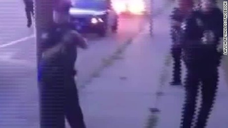 officer involved shooting minnesota sot_00013415.jpg