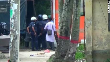 Bangladesh eid attack field pkg_00001515