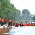 China floods 0705 2