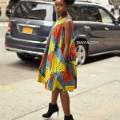 Zuvaa african fashion solo