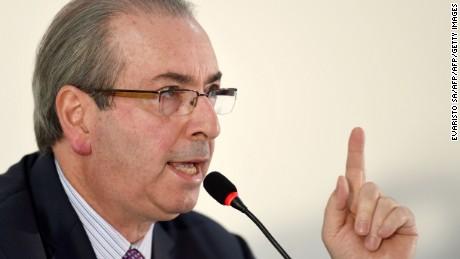cnnee rec la renuncia de eduardo cunha brasil _00021619