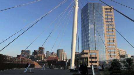 City Sights - Denver_00004807