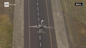 boeing dreamliner airshow cnnmoney_00002915.jpg