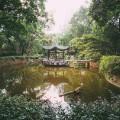 hk beauty kowloon park 01