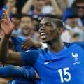 01 France Germany Euro 2016 0707