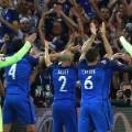 03 France Germany Euro 2016 0707