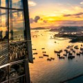 hk beauty sky 100