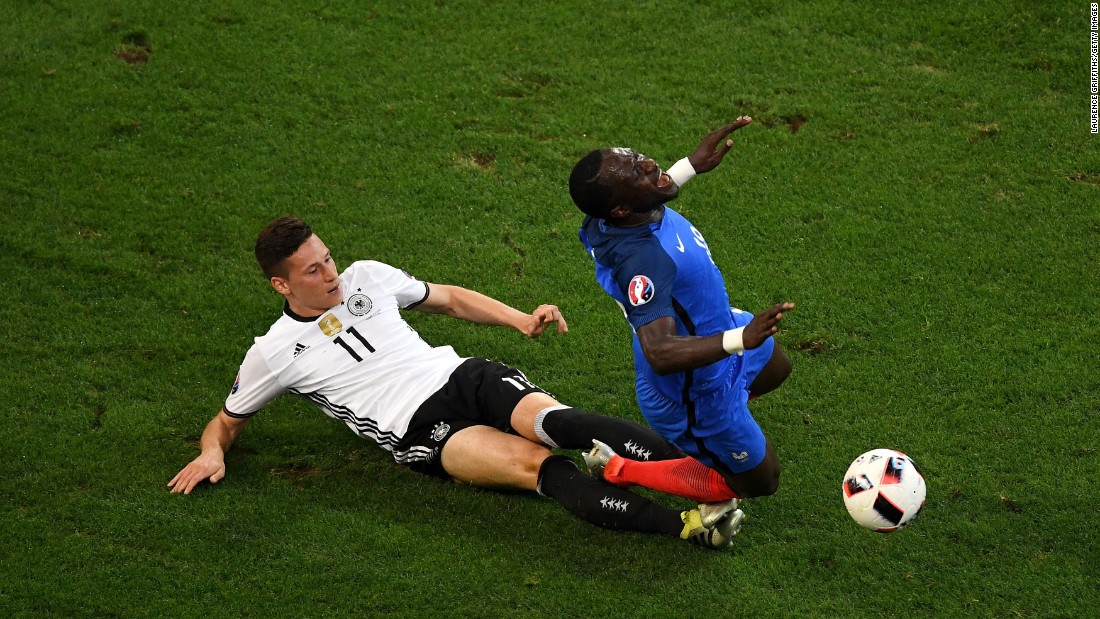 france vs germany - photo #39