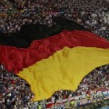 16 France Germany Euro 2016 0707