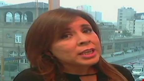 cnnee panorama entrevista karina novoa falsos testigos peru_00013311