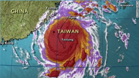 Typhoon nepartak makes landfall taiwan_00014130.jpg