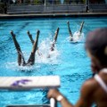 01 cnnphotos synchronized swimming RESTRICTED