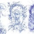 Bryan Lewis Saudners blind montage