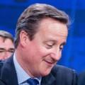06 week in politics 0709