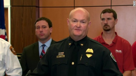 ballwin police chief police shooting update presser sot_00000405