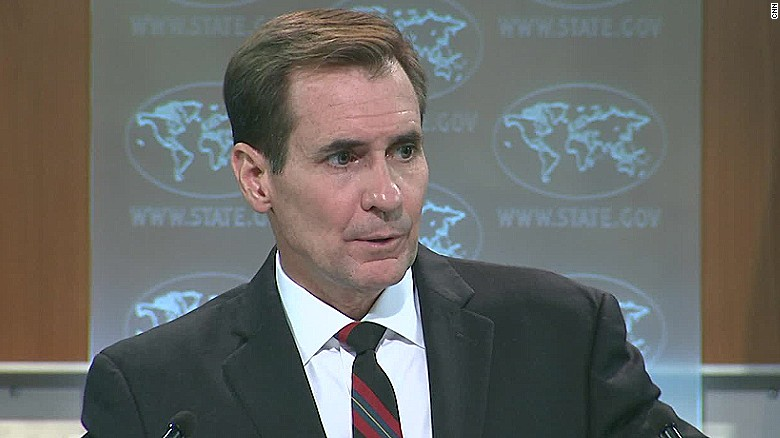 us russia attack on diplomat john kirby bts_00012214
