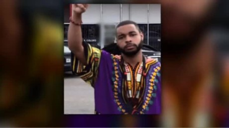 cnnee digital pkg perfil micah johnson francotirador dallas_00002216.jpg