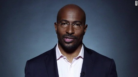 van jones op-ed police shootings orig_00000608.jpg