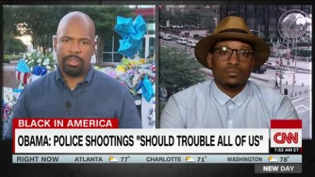 Impact of shootings on #BlackLivesMatter_00012821.jpg