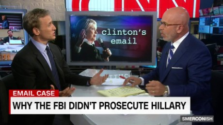 Why FBI didn't prosecute Hillary Clinton for Email Issue_00010501.jpg