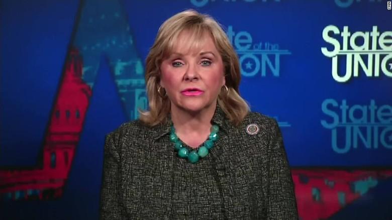 Mary Fallin won't guarantee abortion platform changes